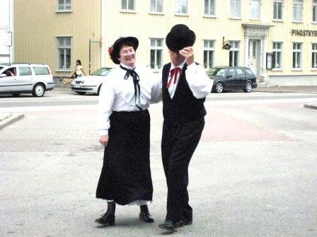 ny dansare sperma i Göteborg